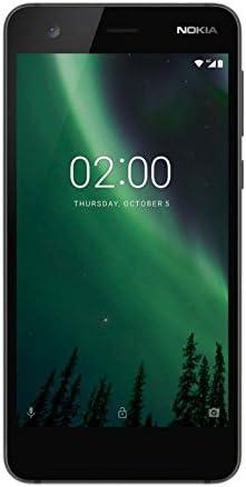 Nokia 2 - Smartphone De 5