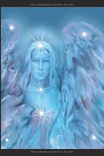 Arcangeles: Historia, Rituales para el amor, la prosperidad, el hogar, salud (Spanish Edition) [Maria de los Angeles Maria de los Angeles] (Tapa Blanda)