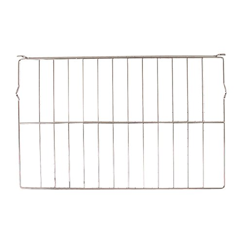 478315 Thermador Wall Oven Shelf