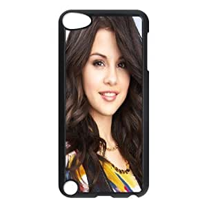 Generic Case Selena Gomez For Ipod Touch 5 A3S5548816