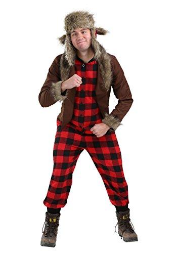 plus-size-wabbit-hunter-costume-plus