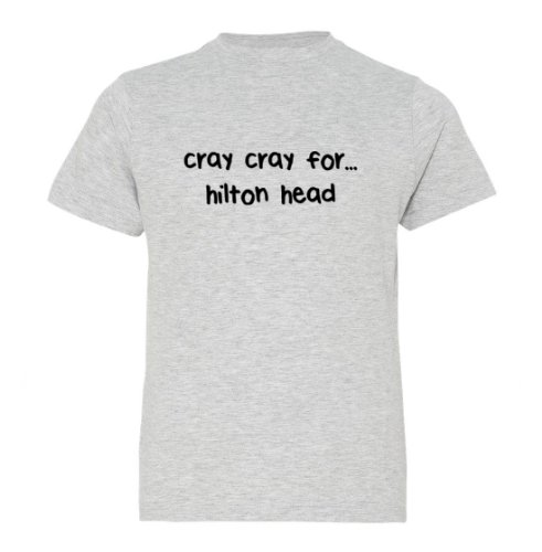mashed-clothing-cray-cray-for-hilton-head-kids-t-shirt-heather-grey-kids-xl