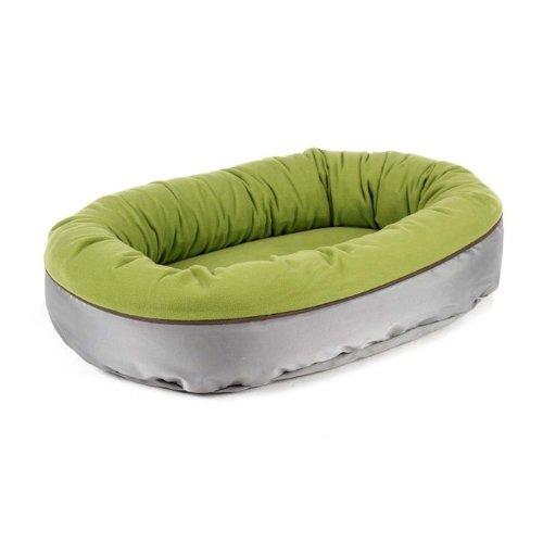 Eco – Orbit Dog Bed, My Pet Supplies