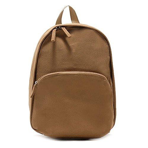 de dos simplicité École Sac toile aériens épaisse la voyage à de nbsp; A loisirs B sac de TBqwYwtf