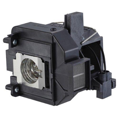 TW9000W Epson V13H010L69 L/ámpara para proyector Epson EH-TW9000