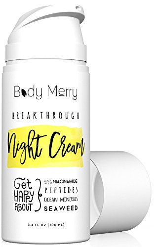 breakthrough-night-cream-anti-aging-night-cream-moisturizer-w-5-niacinamide-best-natural-organic-ing