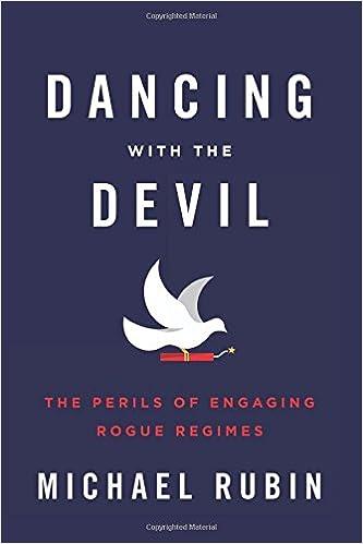 dance with the devil pdf
