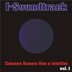 misirlou pulp fiction i soundtrack from the album colonne sonore film