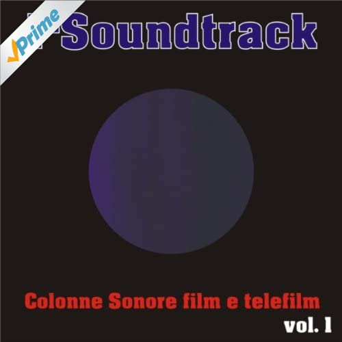 Amazon.com: A Gift of a Thistle (Braveheart): I-Soundtrack