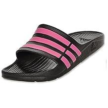 adidas Men's Duramo Slides
