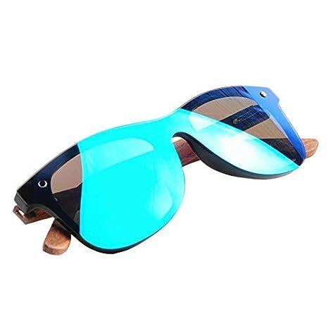 Gafas de Sol UV400, Polarizing PC Gafas de Sol Gafas ...