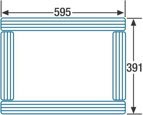 Balay 3WG-2534 N - Microondas: Amazon.es: Hogar