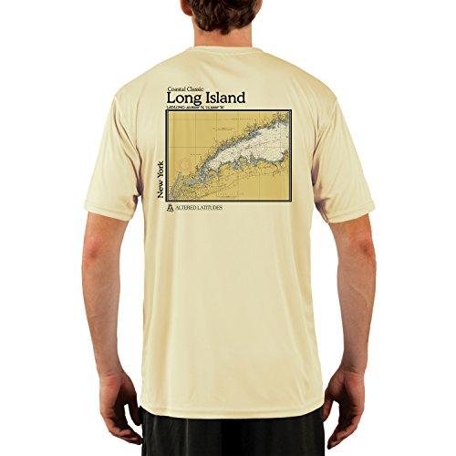 coastal classics - 8