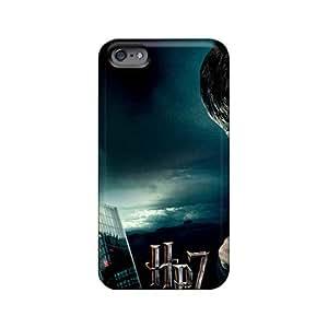 EricHowe Iphone 6plus Bumper Hard Phone Cover Allow Personal Design Beautiful Breaking Benjamin Skin [gOP10156mSCN]
