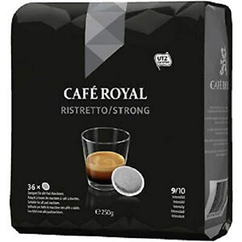 kaffeepads