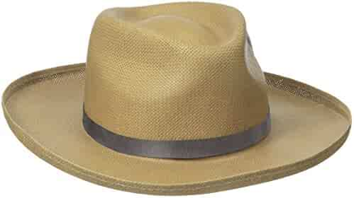68875a94 Shopping Beige - $50 to $100 - Fedoras - Hats & Caps - Accessories ...