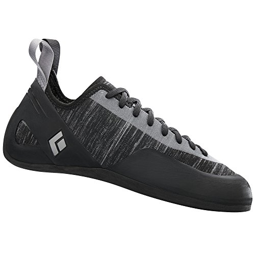 Rock Climbing Shoes Men for sale | Only 4 left at -75%