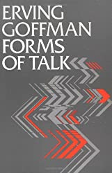 goffman and foucault Among them some works are taking the special place e goffman and m  foucault every school of the power should be so checking the total structure of  action.