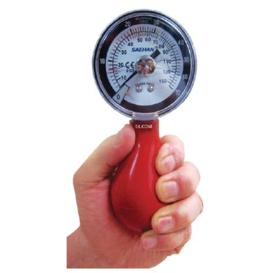 (Saehan Squeeze Dynamometer - Squeeze)