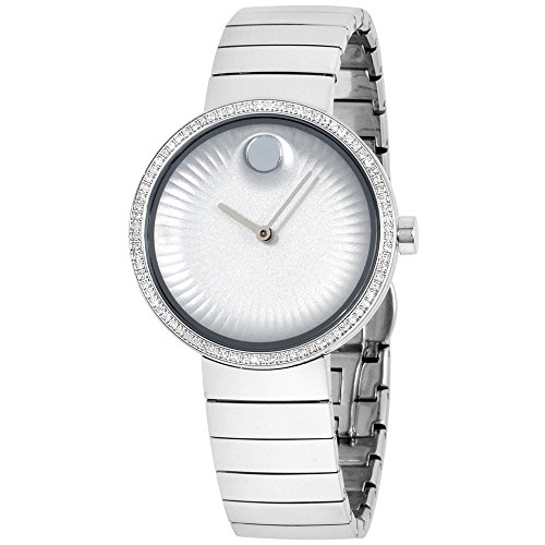 Movado-Edge-Silver-Dial-Stainless-Steel-Ladies-Watch-3680033