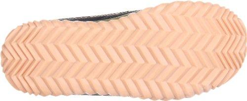 Sorel Mode Cozy Mode Baskets F Bou S7Y0Srx