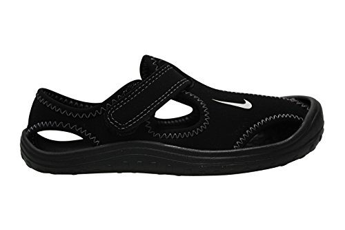 Nike Kids' Sunray Protect Sandal Preschool Sandals  - 13.0 M