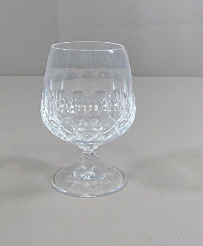 (Schott-Zwiesel Crystal DELILAH Brandy Glass Excellent)