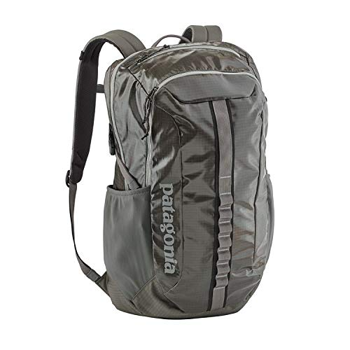 Patagonia Black Hole Pack 30L Hex Grey from Patagonia
