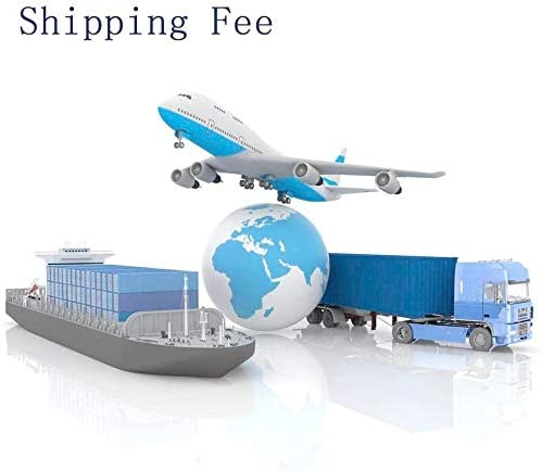 BestEquip Shipping Fee for Products