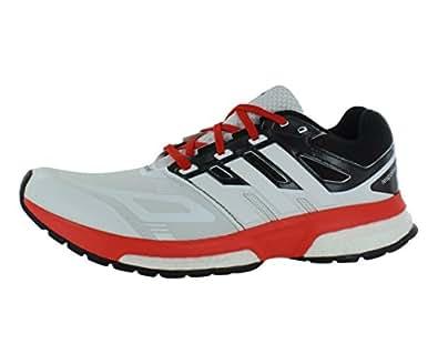Adidas Response Boost Techfit M Men's Shoes Size 8.5