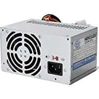 Hercules 350watt Power Supply