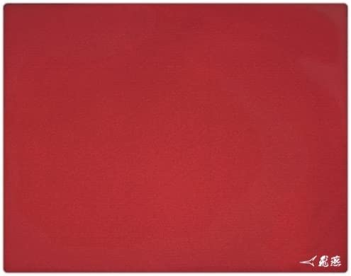 FX-HI-MD-L-R Japan Import ARTISAN Hien FX MID Wine Red//L