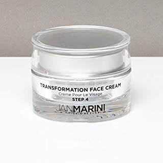 Jan Marini Skin Research Transformation Face Cream, 1 oz