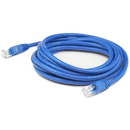 Add-onputer Peripherals L Addon 10pk 30ft Rj-45 Cat6a Patch Cable from ADD-ON-COMPUTER PERIPHERALS, L