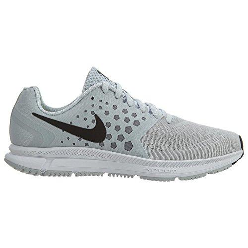 Kvinnor Nike Air Zoom Span Löparsko