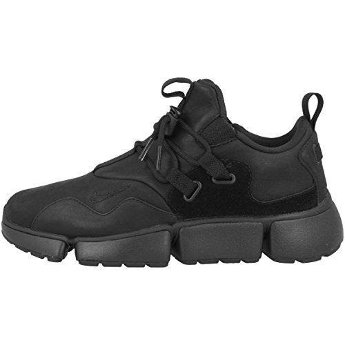 sa String 001 Multicolore Pocketknife Homme De Bone light Dm Ltr Fitness Chaussures Nike Pv7Za