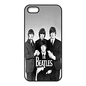 iPhone 5, 5S Phone Case The Beatles F5N7451