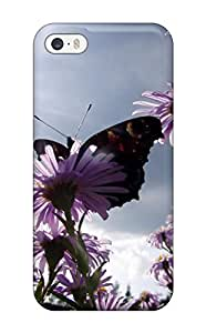 Best Fashionable Phone Case For Iphone 5/5s With High Grade Design 8429413K71032690