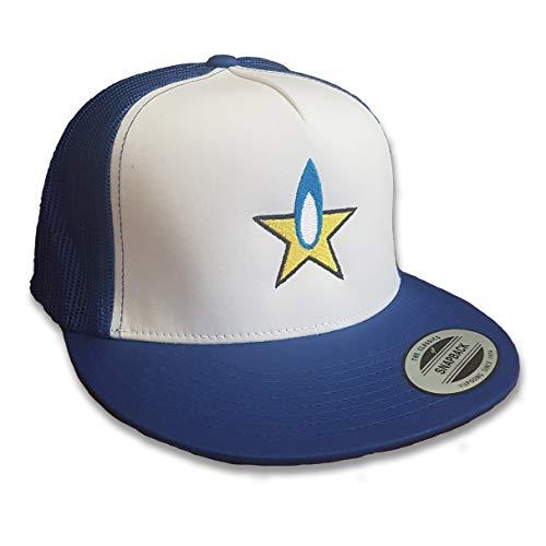 Strickland Propane Hat -...