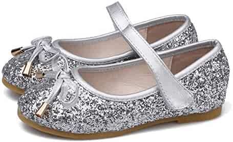 0d7ed6a782a1c Shopping Zappos or HW-GOODS - Under $25 - Silver or Multi - Shoes ...