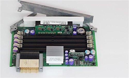 Memory Riser Board (IBM - 4-slot DIMM DDR2 Memory card)