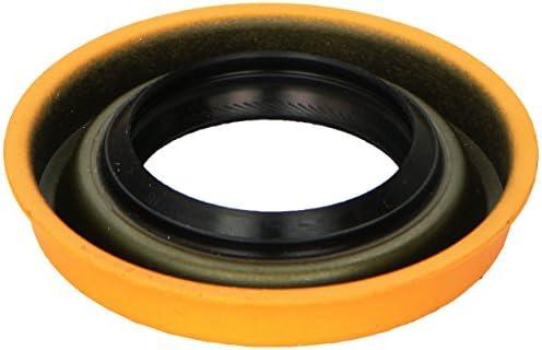 Timken 4278 Seal