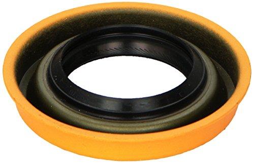 Axle Pinion Oil Seal - Timken 4278 Seal