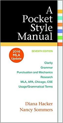 mla format guidelines 2015