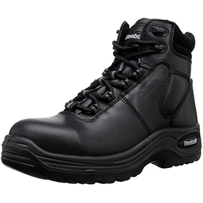 Reebok Work Men's Trainex RB6750 Sport Work Boot
