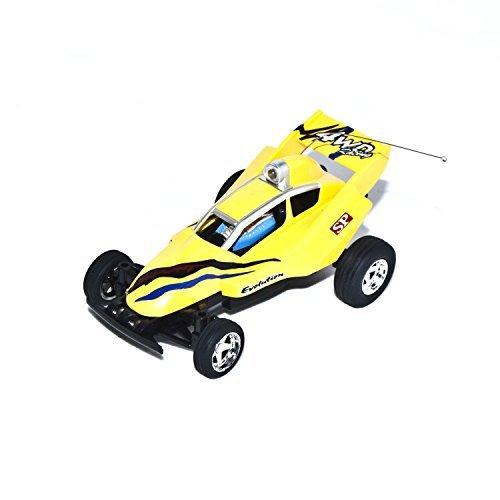 ALEKO 912009C 49Mhz Electric Power Toy Mini