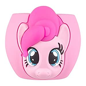 My Little Pony Molded Bluetooth Speakers