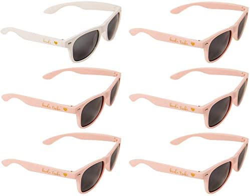 Bride Tribe Sunglasses Bride be product image