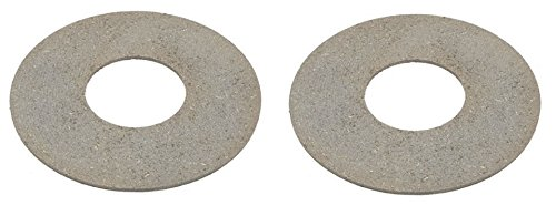 Tisco SC303132 Slip Clutch Disc (Pack of - Friction Disc