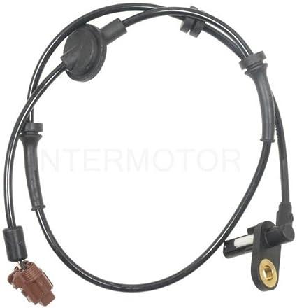 Standard Motor Products ALS333 Wheel Speed Sensor
